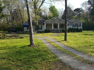 Property for sale at 112 Dogwood Lane, Clinton,  TN 37716