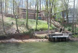 Property for sale at 1053 Pioneer Circle, Friendsville,  TN 37737