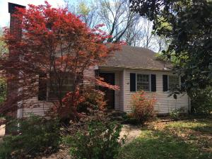 Property for sale at 2712 Buffat Mill Rd, Knoxville,  TN 37917