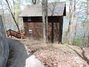 Property for sale at 628 Cool Branch Rd, Maynardville,  TN 37807