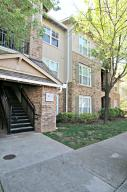 Property for sale at 3922 Cherokee Woods Way Unit 302, Knoxville,  TN 37920