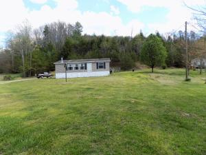 304 Roberts Ln, Tellico Plains, TN 37385