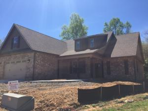 Property for sale at 1144 Conner Rd, Lenoir City,  TN 37772