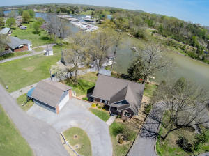 Property for sale at 304 Lakeside Drive, Friendsville,  TN 37737