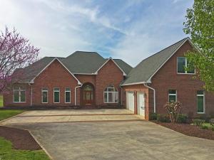 Property for sale at 137 Lake Breeze Drive, Dandridge,  TN 37725