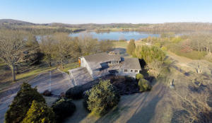 Property for sale at 1550 Scenic View, Loudon,  TN 37774