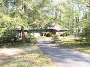 307 BROADY LANE, MARYVILLE, TN 37803  Photo 2