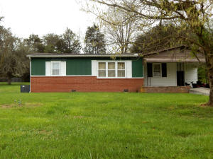 Property for sale at 365 Old Dandridge Pike, Strawberry Plains,  TN 37871