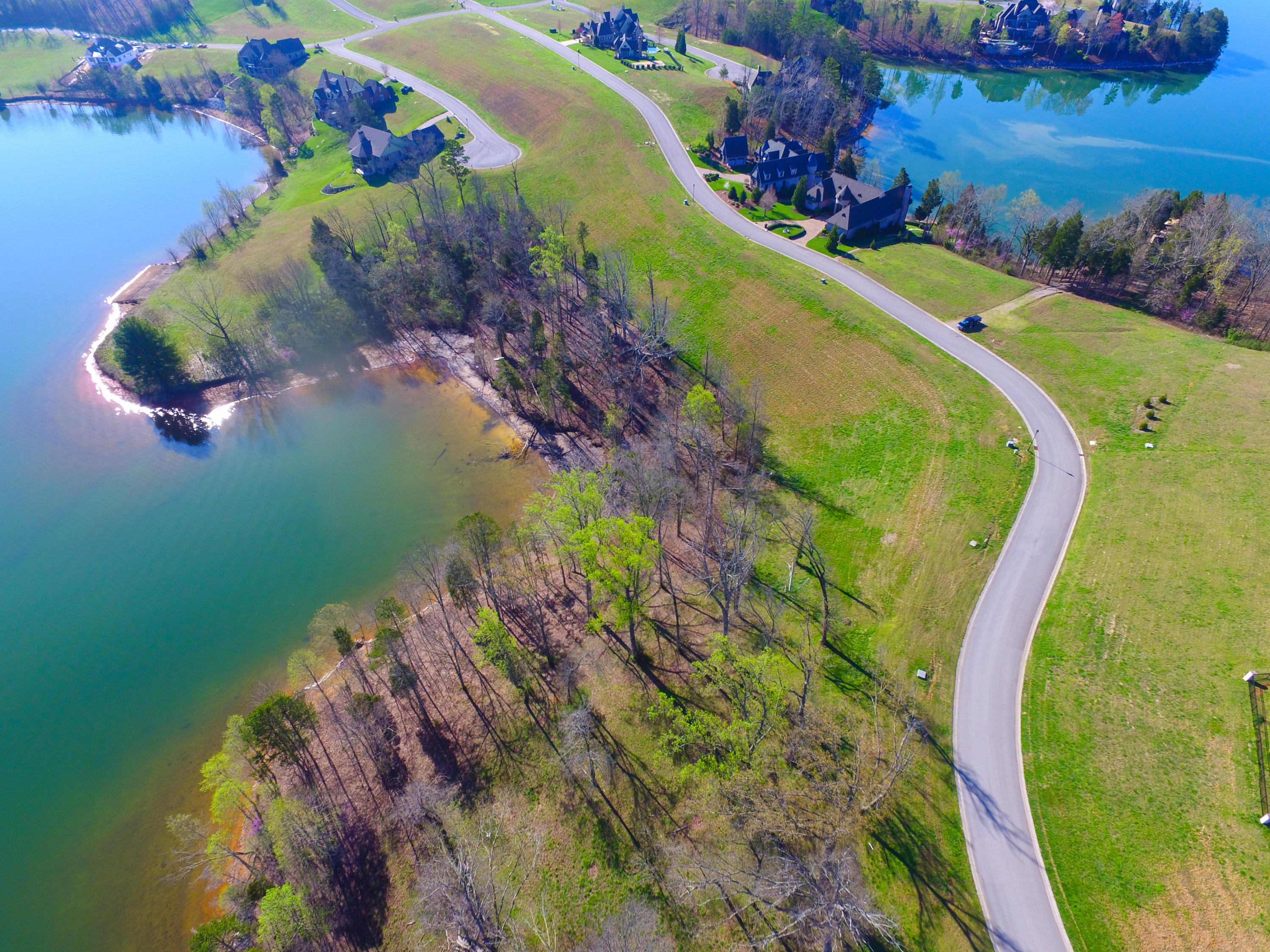 17546 Lighthouse Pointe Drive: