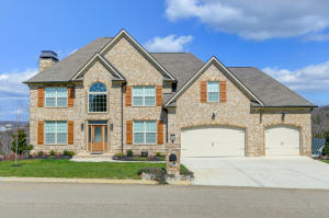 Property for sale at 10115 Winter Sun Lane, Knoxville,  TN 37922