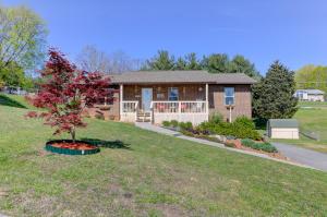 Property for sale at 7213 Glen Edward Drive, Corryton,  TN 37721
