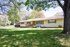 Property for sale at 3108 Washington Pike, Knoxville,  TN 37917