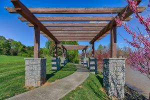 422 STONE VILLA LANE, KNOXVILLE, TN 37934  Photo 16
