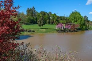 422 STONE VILLA LANE, KNOXVILLE, TN 37934  Photo 18