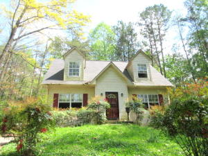 Property for sale at 3016 Williams Rd, Knoxville,  TN 37932