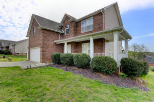 Property for sale at 204 Jessie Lane, Lenoir City,  TN 37772