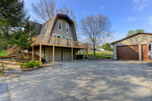 Property for sale at 1305 Snyder School Rd, Knoxville,  TN 37932