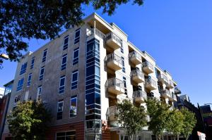 Property for sale at 440 Walnut St Unit 404, Knoxville,  TN 37902