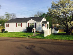 Property for sale at 2516 Upland Ave, Knoxville,  TN 37917