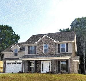 Property for sale at 570 Conner Lane, Lenoir City,  TN 37772