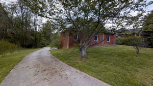 580 N Pickard Ave, Cookeville, TN 38501