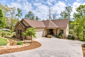 Property for sale at 103 Cheeskogili Way, Loudon,  TN 37774