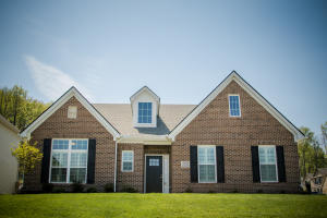 Property for sale at 12624 Sailpointe Lane, Knoxville,  TN 37922