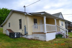 Property for sale at 1605 Cecil Ave, Knoxville,  TN 37917