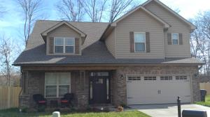 Property for sale at 12711 Saddle Way, Knoxville,  TN 37922