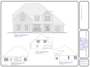 Property for sale at 153 Kennesaw Lane, Lenoir City,  TN 37771