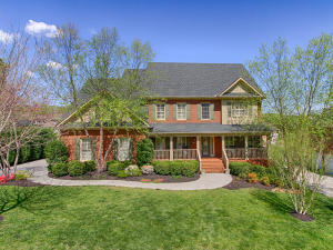 1728 Redgrave Rd, Knoxville, TN 37922