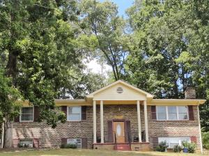 Property for sale at 1032 Buckskin Tr, Knoxville,  TN 37920