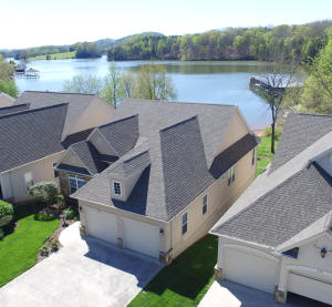 Property for sale at 340 Morning Dove Drive, Vonore,  TN 37885