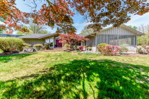 Property for sale at 4231 Lakeview Circle, Louisville,  TN 37777