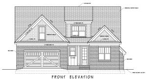 Property for sale at 1210 Old Hickory Lane, Lenoir City,  TN 37772