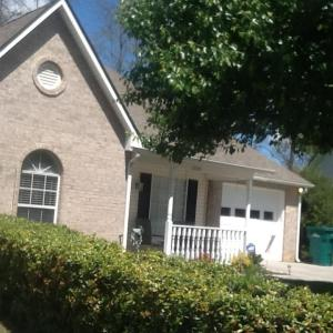 Property for sale at 10107 Bellflower Way, Knoxville,  TN 37932