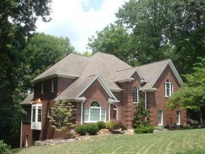 128 Westview Lane, Oak Ridge, TN 37830