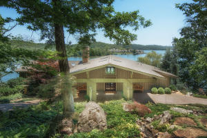 Property for sale at 3524 Crown Point Rd, Louisville,  TN 37777