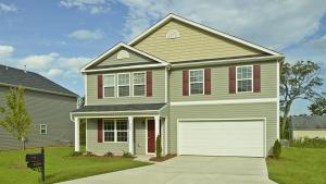 Property for sale at 7709 Edwards Place Blvd, Corryton,  TN 37721