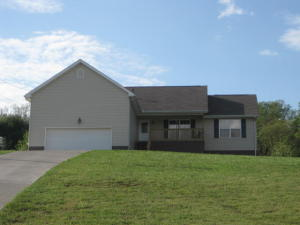 Property for sale at 508 Bowers Park Circle, Knoxville,  TN 37920