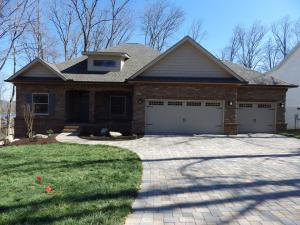 Property for sale at 111 Chogi Way, Loudon,  TN 37774