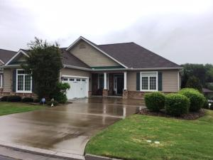 Property for sale at 132 Chota Landing Drive, Loudon,  TN 37774
