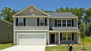 Property for sale at 7713 Edwards Pl Blvd, Corryton,  TN 37721