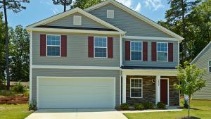 Property for sale at 7717 Edwards Pl Blvd, Corryton,  TN 37721