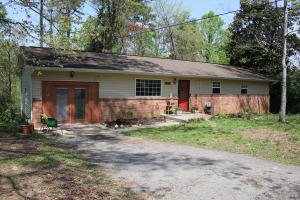 Property for sale at 1805 Hills Drive, Knoxville,  TN 37920