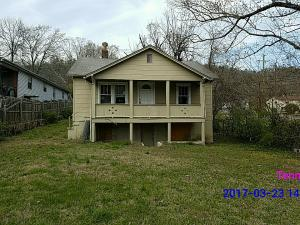 Property for sale at 147 Cedar Ave, Knoxville,  TN 37917