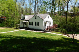 Property for sale at 310 Beechwood Drive, Knoxville,  TN 37920
