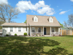 Property for sale at 506 Stowers Drive, Corryton,  TN 37721