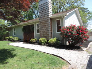 Property for sale at 3122 Orchard Ave, Knoxville,  TN 37917