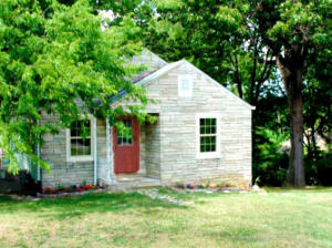 Property for sale at 2423 Mccroskey Ave, Knoxville,  TN 37917